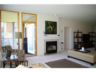 Photo 8: 305 5329 Cordova Bay Rd in VICTORIA: SE Cordova Bay Condo for sale (Saanich East)  : MLS®# 613445