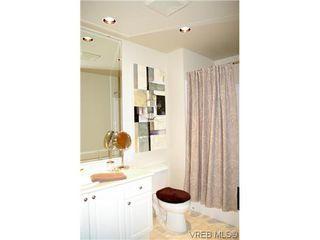 Photo 18: 305 5329 Cordova Bay Road in VICTORIA: SE Cordova Bay Condo Apartment for sale (Saanich East)  : MLS®# 312304