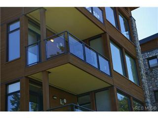 Photo 20: 305 5329 Cordova Bay Rd in VICTORIA: SE Cordova Bay Condo for sale (Saanich East)  : MLS®# 613445