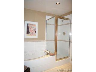 Photo 16: 305 5329 Cordova Bay Road in VICTORIA: SE Cordova Bay Condo Apartment for sale (Saanich East)  : MLS®# 312304