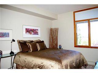 Photo 17: 305 5329 Cordova Bay Rd in VICTORIA: SE Cordova Bay Condo for sale (Saanich East)  : MLS®# 613445