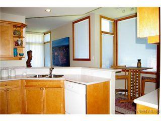 Photo 12: 305 5329 Cordova Bay Rd in VICTORIA: SE Cordova Bay Condo for sale (Saanich East)  : MLS®# 613445