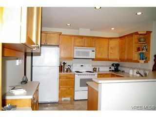 Photo 13: 305 5329 Cordova Bay Rd in VICTORIA: SE Cordova Bay Condo for sale (Saanich East)  : MLS®# 613445