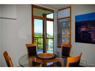 Photo 10: 305 5329 Cordova Bay Rd in VICTORIA: SE Cordova Bay Condo for sale (Saanich East)  : MLS®# 613445