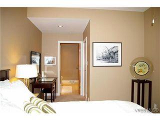 Photo 14: 305 5329 Cordova Bay Rd in VICTORIA: SE Cordova Bay Condo for sale (Saanich East)  : MLS®# 613445