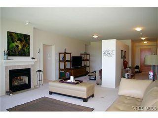 Photo 7: 305 5329 Cordova Bay Rd in VICTORIA: SE Cordova Bay Condo for sale (Saanich East)  : MLS®# 613445