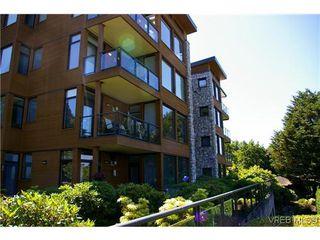 Photo 19: 305 5329 Cordova Bay Rd in VICTORIA: SE Cordova Bay Condo for sale (Saanich East)  : MLS®# 613445