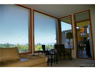 Photo 6: 305 5329 Cordova Bay Rd in VICTORIA: SE Cordova Bay Condo for sale (Saanich East)  : MLS®# 613445