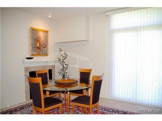 Photo 11: 305 5329 Cordova Bay Rd in VICTORIA: SE Cordova Bay Condo for sale (Saanich East)  : MLS®# 613445