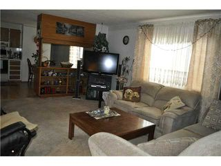 Photo 2: 256 BIG HILL Circle SE: Airdrie Residential Detached Single Family for sale : MLS®# C3535597