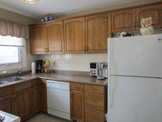 Photo 3: 53 Westmount Bay in WINNIPEG: Windsor Park / Southdale / Island Lakes Residential for sale (South East Winnipeg)  : MLS®# 1303399