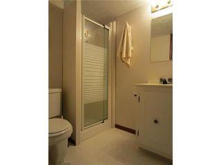 Photo 16: 53 Westmount Bay in WINNIPEG: Windsor Park / Southdale / Island Lakes Residential for sale (South East Winnipeg)  : MLS®# 1303399