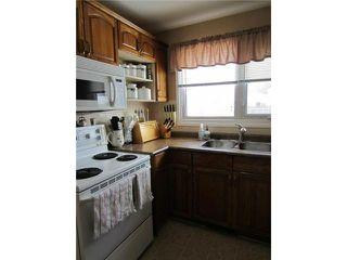 Photo 4: 53 Westmount Bay in WINNIPEG: Windsor Park / Southdale / Island Lakes Residential for sale (South East Winnipeg)  : MLS®# 1303399
