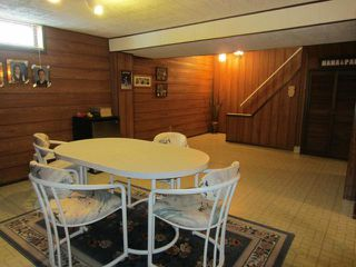 Photo 15: 53 Westmount Bay in WINNIPEG: Windsor Park / Southdale / Island Lakes Residential for sale (South East Winnipeg)  : MLS®# 1303399