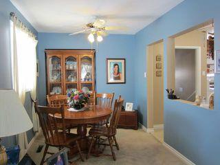 Photo 9: 53 Westmount Bay in WINNIPEG: Windsor Park / Southdale / Island Lakes Residential for sale (South East Winnipeg)  : MLS®# 1303399
