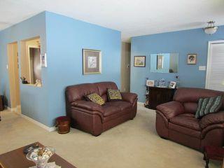 Photo 8: 53 Westmount Bay in WINNIPEG: Windsor Park / Southdale / Island Lakes Residential for sale (South East Winnipeg)  : MLS®# 1303399