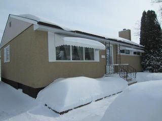 Photo 2: 53 Westmount Bay in WINNIPEG: Windsor Park / Southdale / Island Lakes Residential for sale (South East Winnipeg)  : MLS®# 1303399