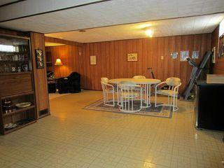Photo 14: 53 Westmount Bay in WINNIPEG: Windsor Park / Southdale / Island Lakes Residential for sale (South East Winnipeg)  : MLS®# 1303399