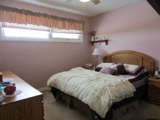 Photo 10: 53 Westmount Bay in WINNIPEG: Windsor Park / Southdale / Island Lakes Residential for sale (South East Winnipeg)  : MLS®# 1303399