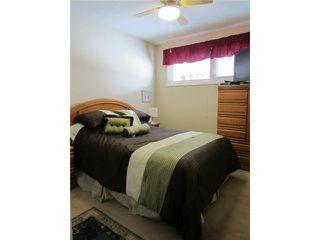 Photo 11: 53 Westmount Bay in WINNIPEG: Windsor Park / Southdale / Island Lakes Residential for sale (South East Winnipeg)  : MLS®# 1303399