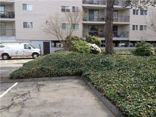 "Photo 2: 302 8391 BENNETT Road in Richmond: Brighouse South Condo for sale in ""GARDEN GLEN"" : MLS®# V995213"