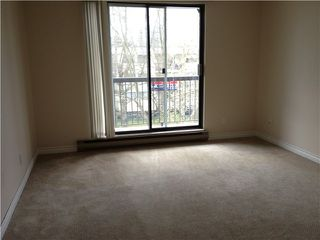 "Photo 7: 302 8391 BENNETT Road in Richmond: Brighouse South Condo for sale in ""GARDEN GLEN"" : MLS®# V995213"
