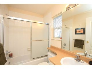 "Photo 5: 23 7088 LYNNWOOD Drive in Richmond: Granville Townhouse for sale in ""LAUREL WOODS"" : MLS®# V997701"
