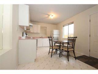 Photo 10: 22640 MCLEAN Avenue in Richmond: Hamilton RI House for sale : MLS®# V1000536