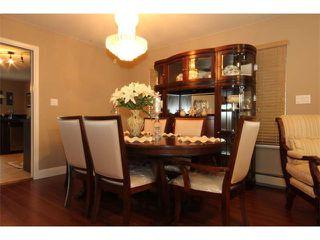 Photo 4: 22640 MCLEAN Avenue in Richmond: Hamilton RI House for sale : MLS®# V1000536