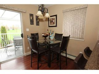Photo 6: 22640 MCLEAN Avenue in Richmond: Hamilton RI House for sale : MLS®# V1000536