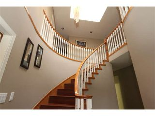 Photo 2: 22640 MCLEAN Avenue in Richmond: Hamilton RI House for sale : MLS®# V1000536