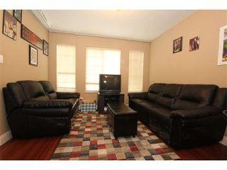 Photo 9: 22640 MCLEAN Avenue in Richmond: Hamilton RI House for sale : MLS®# V1000536