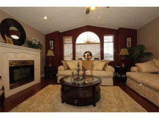 Photo 3: 22640 MCLEAN Avenue in Richmond: Hamilton RI House for sale : MLS®# V1000536