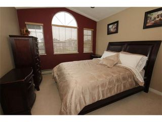 Photo 8: 22640 MCLEAN Avenue in Richmond: Hamilton RI House for sale : MLS®# V1000536