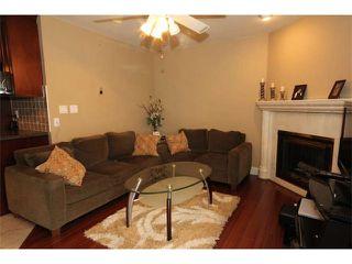 Photo 7: 22640 MCLEAN Avenue in Richmond: Hamilton RI House for sale : MLS®# V1000536