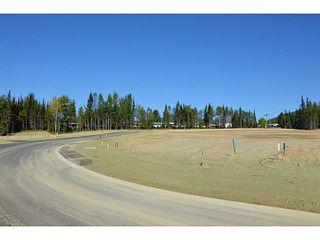 """Photo 5: LOT 17 BELL Place in Mackenzie: Mackenzie -Town Land for sale in """"BELL PLACE"""" (Mackenzie (Zone 69))  : MLS®# N227310"""