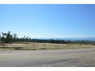 """Photo 2: LOT 17 BELL Place in Mackenzie: Mackenzie -Town Land for sale in """"BELL PLACE"""" (Mackenzie (Zone 69))  : MLS®# N227310"""