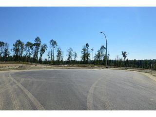 """Photo 7: LOT 17 BELL Place in Mackenzie: Mackenzie -Town Land for sale in """"BELL PLACE"""" (Mackenzie (Zone 69))  : MLS®# N227310"""