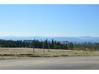 """Photo 11: LOT 17 BELL Place in Mackenzie: Mackenzie -Town Land for sale in """"BELL PLACE"""" (Mackenzie (Zone 69))  : MLS®# N227310"""