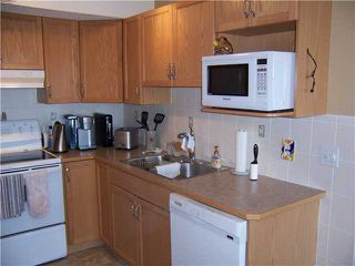 Photo 8: 301 300 EDWARDS Way NW: Airdrie Condo for sale : MLS®# C3572082