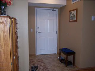 Photo 2: 301 300 EDWARDS Way NW: Airdrie Condo for sale : MLS®# C3572082