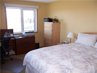 Photo 11: 301 300 EDWARDS Way NW: Airdrie Condo for sale : MLS®# C3572082