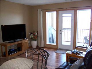 Photo 3: 301 300 EDWARDS Way NW: Airdrie Condo for sale : MLS®# C3572082