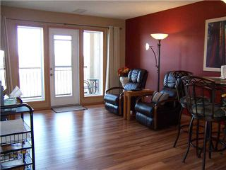 Photo 4: 301 300 EDWARDS Way NW: Airdrie Condo for sale : MLS®# C3572082