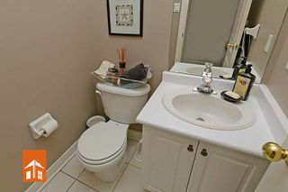 Photo 11: 5906 Bassinger Pl in Mississauga: Churchill Meadows House (2-Storey) for sale : MLS®# W2694493