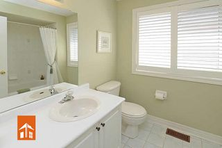Photo 17: 5906 Bassinger Pl in Mississauga: Churchill Meadows House (2-Storey) for sale : MLS®# W2694493