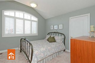 Photo 16: 5906 Bassinger Pl in Mississauga: Churchill Meadows House (2-Storey) for sale : MLS®# W2694493