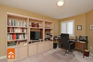 Photo 19: 5906 Bassinger Pl in Mississauga: Churchill Meadows House (2-Storey) for sale : MLS®# W2694493