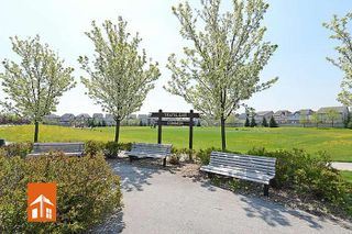 Photo 25: 5906 Bassinger Pl in Mississauga: Churchill Meadows House (2-Storey) for sale : MLS®# W2694493