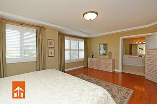 Photo 12: 5906 Bassinger Pl in Mississauga: Churchill Meadows House (2-Storey) for sale : MLS®# W2694493